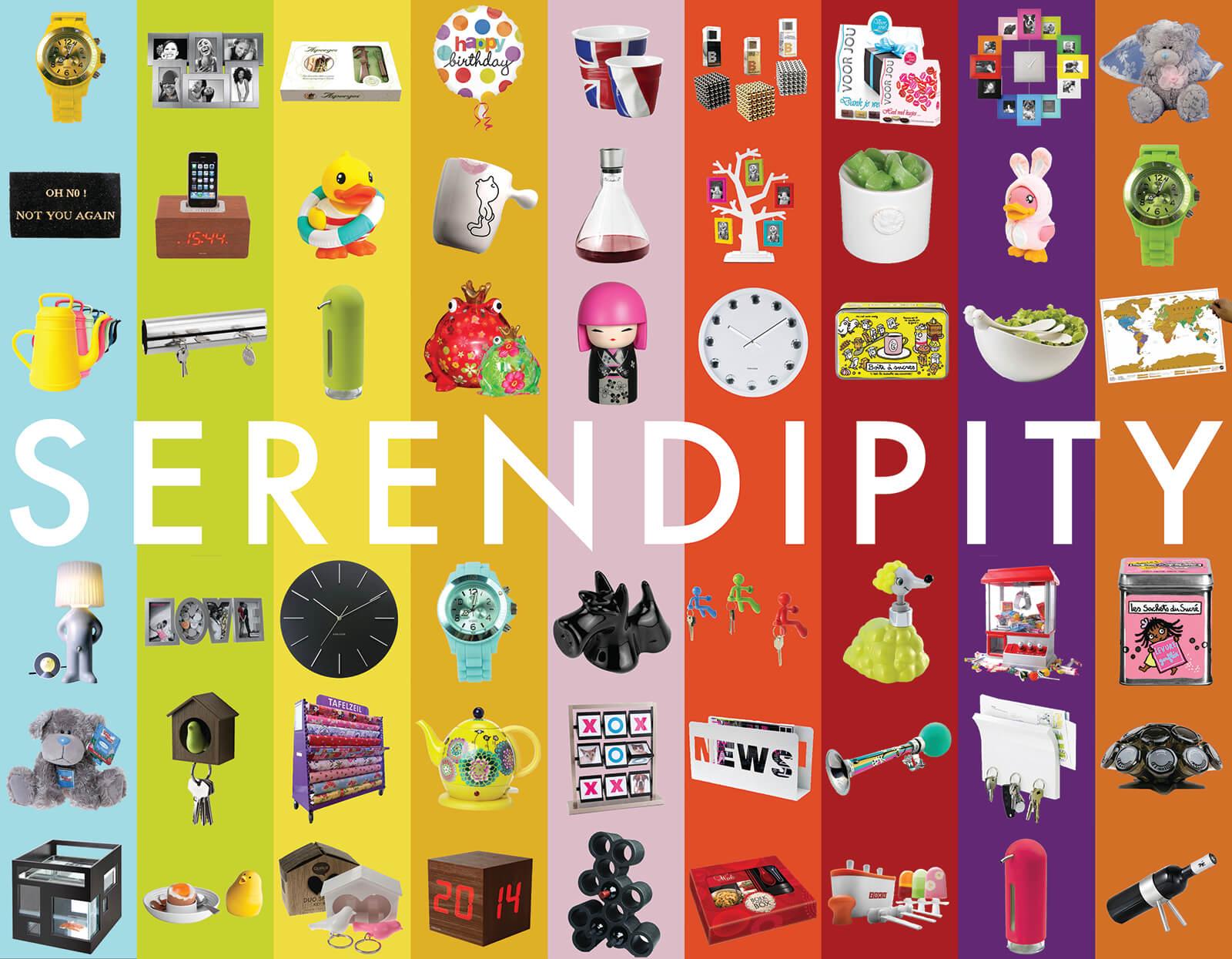 Producten van Lampe Berger koop je online bij Serendipity ...