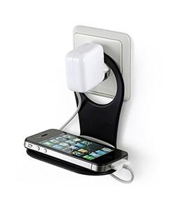 Productcategorie Handige Gadgets
