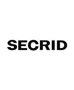 Producten van Secrid