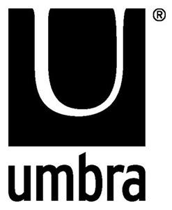 Producten van Umbra