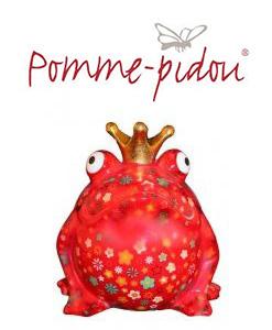 Productcategorie Pomme-Pidou Spaarpotten