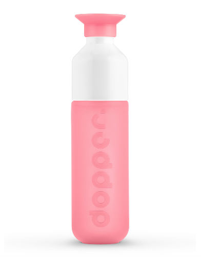 Dopper Original Perfect Paradise Pink Paradise