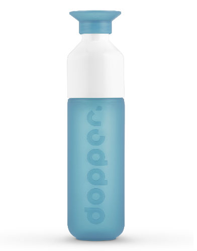 Dopper Original Ocean Blue Lagoon