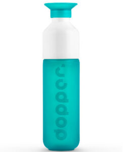 Dopper Original Perfect Paradise Sea Green