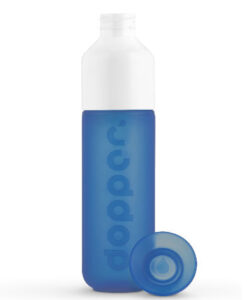 Dopper Original Ocean Pacific Blue