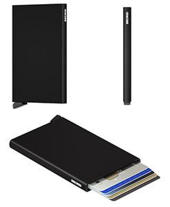 Secrid Cardprotectors