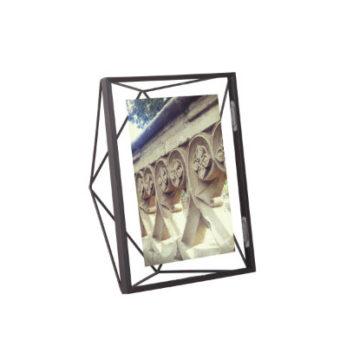 Umbra-313015-040_PRISMA_5X7_PHOTO_DIS_BLACK_02