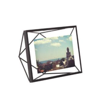 Umbra-313016-040_PRISMA_4X6_PHOTO_DIS_BLACK_02