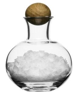 Sagaform-peper en zout stel 01
