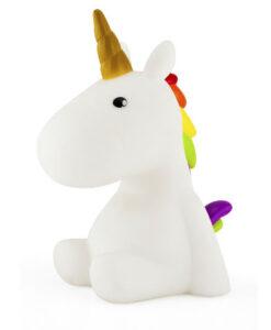 unicorn nachtlamp 03