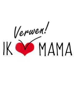 productcategorie-moederdag-cadeau-kado