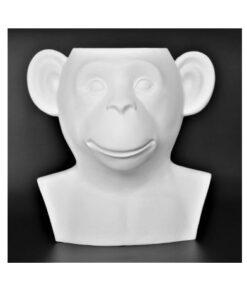 Invotis-Monkeyvase