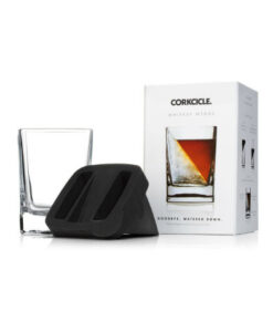 Corkcicle-whiskey-wedge-01-jpg