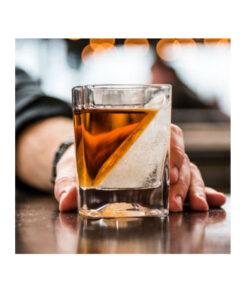 Corkcicle-whiskey-wedge-02