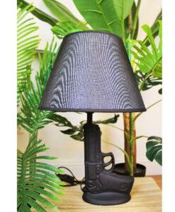 Gunlamp-mat-zwart-01