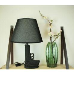 Gunlamp-mat-zwart-02