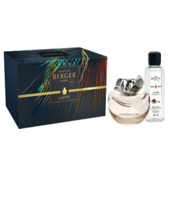 Lampe Berger-Giftset Temptation Champagne-02