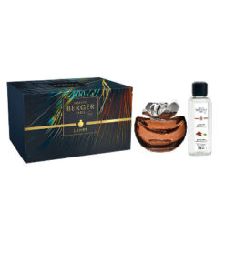 Lampe Berger-Giftset Temptation Chocolate-02