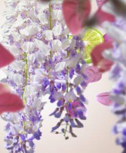 bouquet liberty maison lampe berger huisparfum navulling