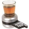 le studio qui va boire drinking game drinkspel shots