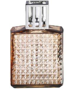 Lampe Berger - Diamant Amber geurbranders navulling huisparfum