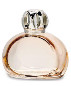 Lampe Berger - Serenity Châtain Amber geurbrander huisparfum navulling