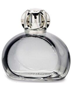 Lampe Berger - Serenity Grise Grijs geurbrander huisparfum navulling